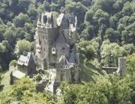 Discover Germany Moselle valley vacation Bernkastel Rhineland: tips ...